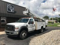 Contact  Linden Lighting Services