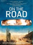 On the road – dura la vita di chi caccia un film da un libro