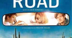 On the road – dura la vita di chi caccia un film da un libro