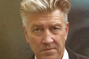 "[ASCOLTA] David Lynch – ""Are You Sure"""