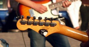 guitar-guy