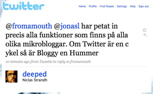 deeped-om-bloggy-pa-twitter