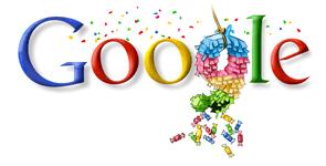 google-9-years.jpg