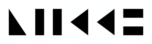 nikke-logo-sv