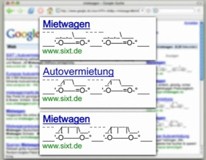 sixt-google-adwords.jpg