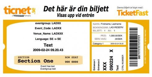 ticnet-biljett