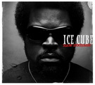Ice Cube: It Takes A Nation