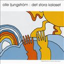 Olle Ljungström: Jag och min far