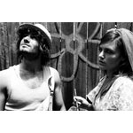 Angus & Julia Stone: Paper Aeroplane