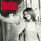 Dido: White Flag