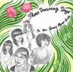 Those Dancing Days: Hitten