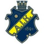 AIKfotboll.se går ner när Norling får sparken