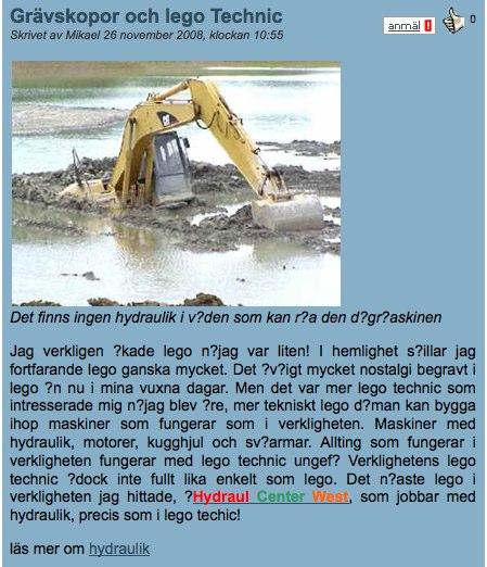 i-mickes-huvud-splogg-pa-aftonbladet-se