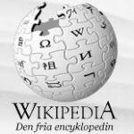 Wikipedia och jag