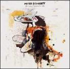 Peter Doherty: Arcady