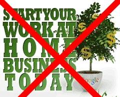 Google Money Tree closed down