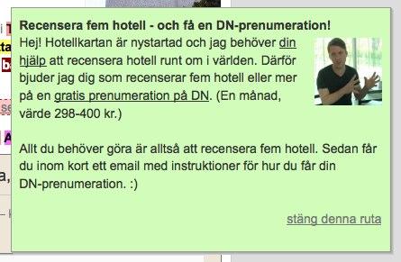 kampanj-DN-hotellkartan