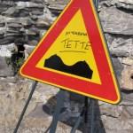 varning-tuttar
