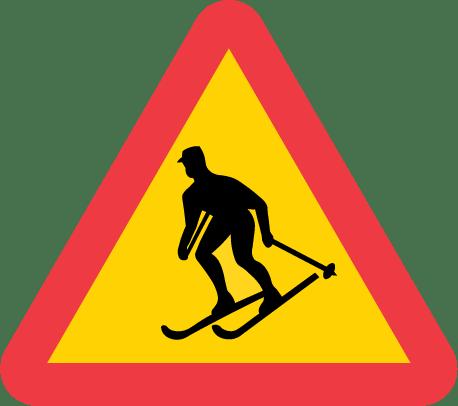 A17-1-varning-for-skidakare