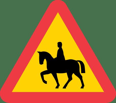 A18-1-varning-for-ridande