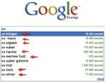 Jag har tur-bus med Google
