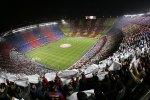 Barcelona: fotboll, Gaudi och strandchill