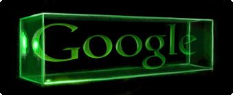 Gabor Denes enligt Google