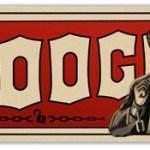 Google firar Houdini