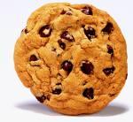 Cookies på Lindqvist.com