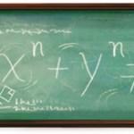 Google <3 Pierre de Fermat