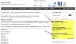 svenskbil.com och fordonspris.com blockade i AdSense