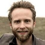 Johan Ripås och det digitala