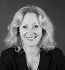 Jeanette-Gustafsdotter