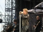Bo som Jon Bon Jovi
