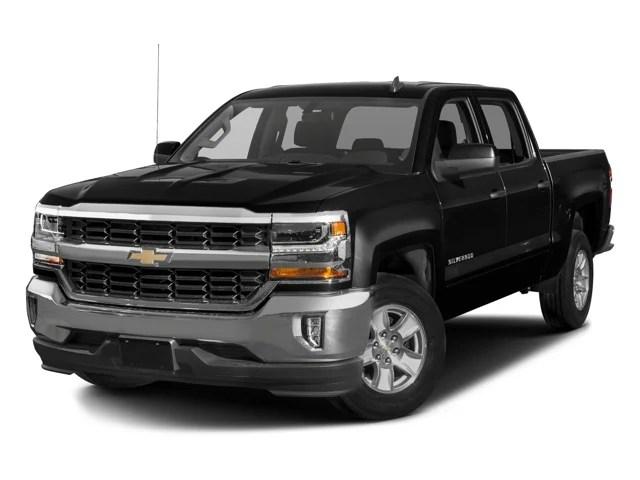 Chevy Dealership Woodbridge VA New Cars for Sale Lindsay Chevrolet
