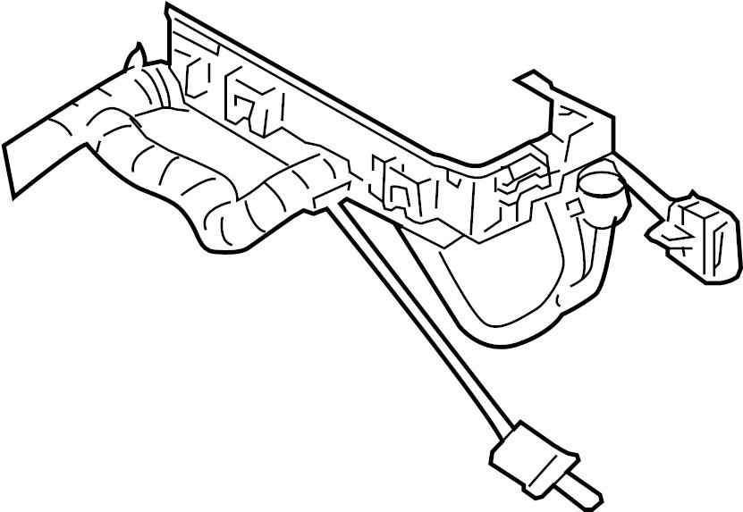 2013 dodge durango fuse box diagram