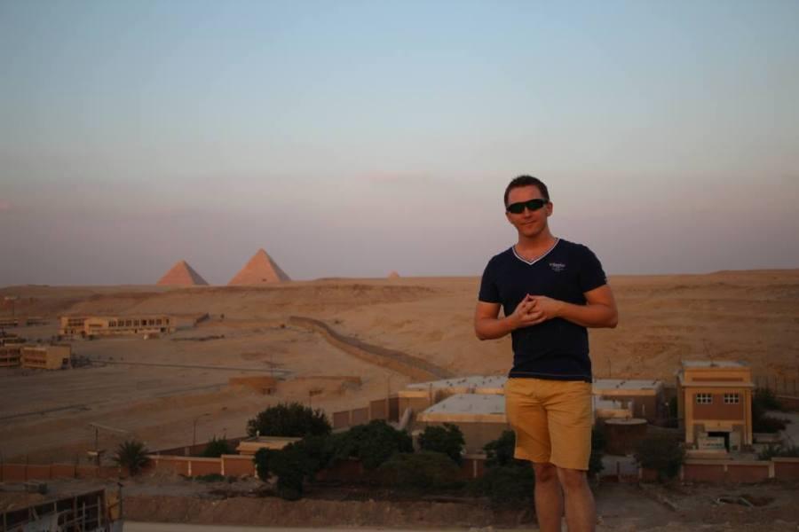 pyramids egypt donovan nagel the mezzofanti guild guest post lindsay does languages blog