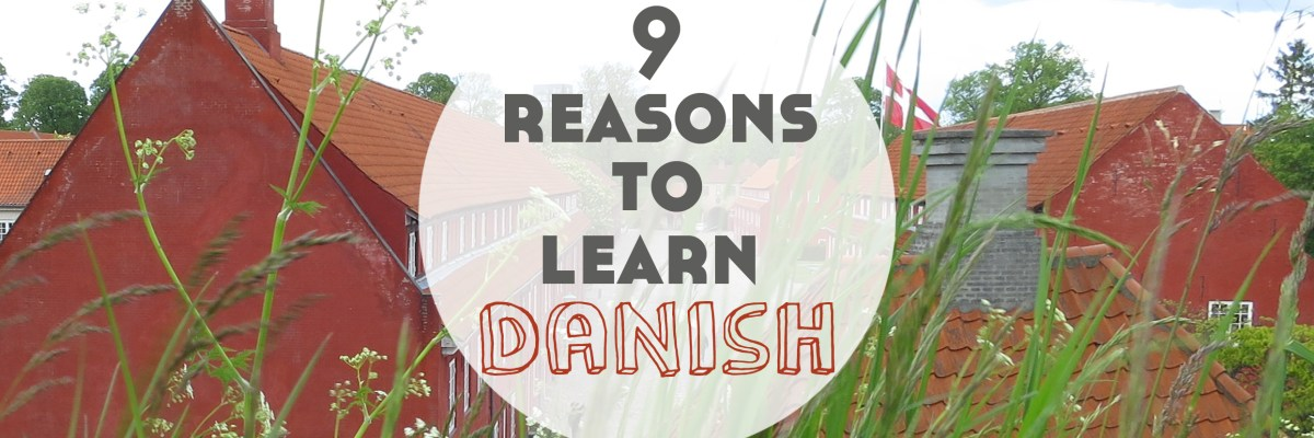 Free online sites to learn danish? | Yahoo Answers