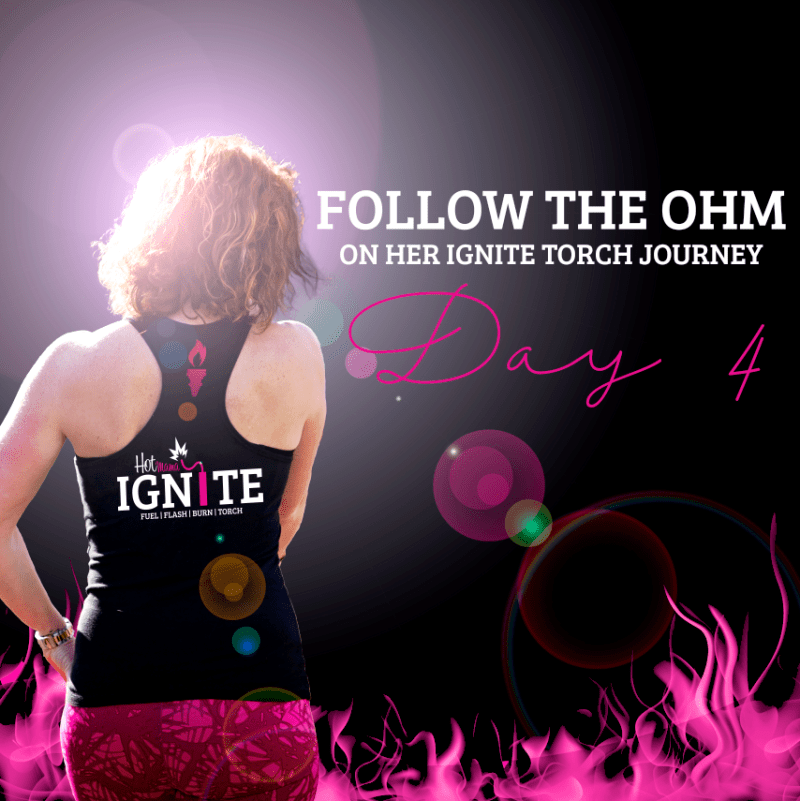 OHMTorchJourney_day4