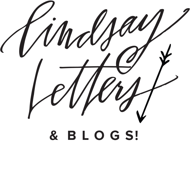 Lindsay Letters Blogs » Welcome To The Blog Home Of Artist   Free Leases  Online  Free Leases Online