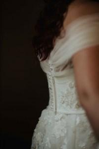 Wedding Dress Alterations Medford Oregon  Mini Bridal