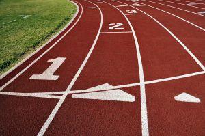 1092493_-track