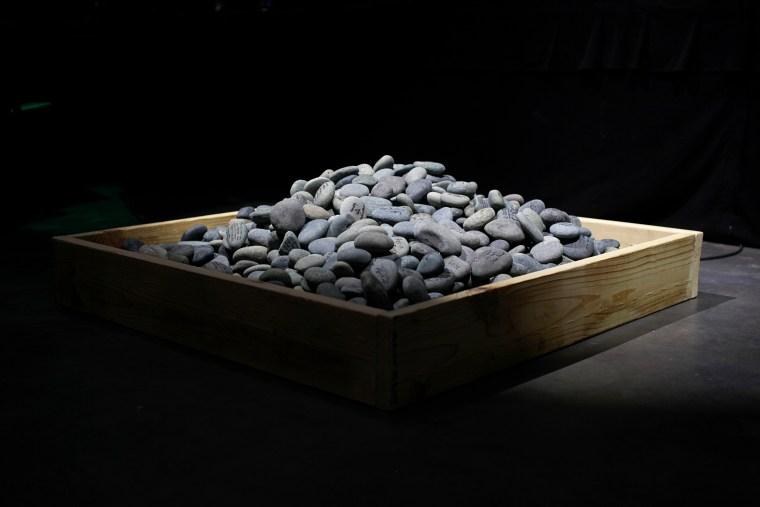 hannahuff_stones_023