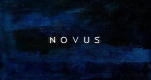 """""""NOVUS"""". Eduardo Fiorito / Paolo Torella"""