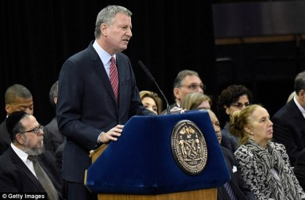 Bill-De-Blasio-foto-Getty