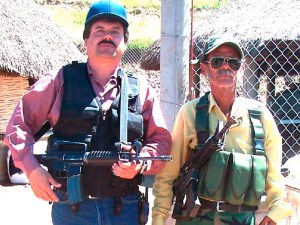a-new-book-explains-how-el-chapo-became-the-worlds-most-successful-drug-lord