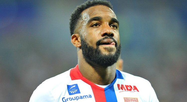 semifinali-di-europa-league-lacazette