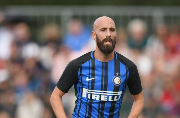 Calciomercato Inter: Spalletti blinda Perisic