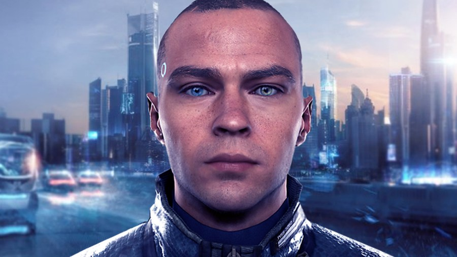 detroit-become-human-2