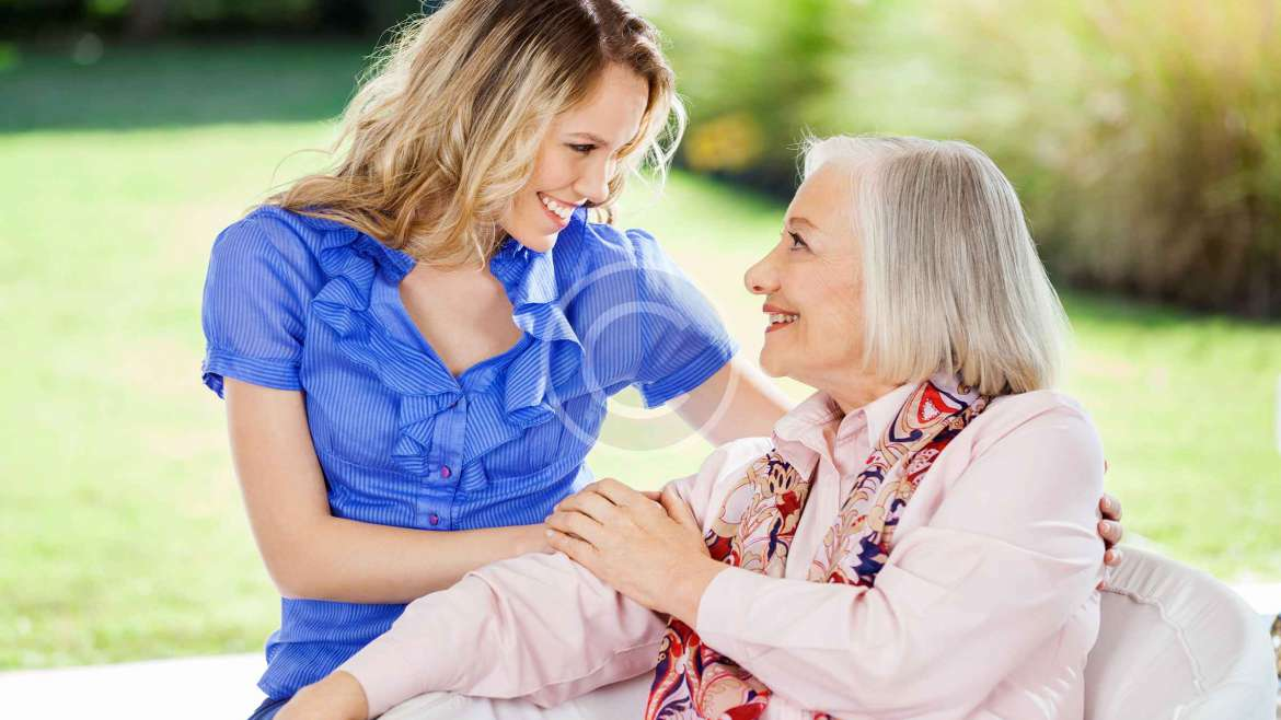 Tips to Provide Better In-Home Care